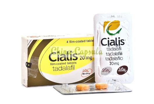 препараты для повышения потенции в аптеках воронежа